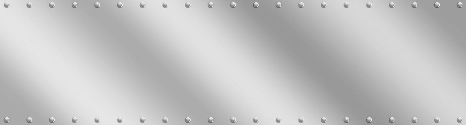 HCA-Metal-Banner-Mid