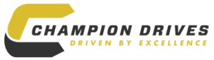 champ-web-logo1