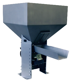 Parts Feeder Machines