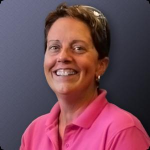 Stephanie DiLeo - President and CEO