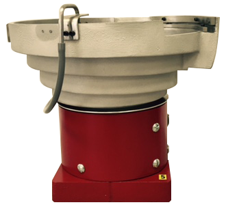 EB-00 vibratory feeder drives