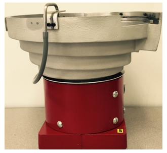 EB-00 vibratory feeder drives